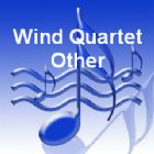 Other Wind Quartet